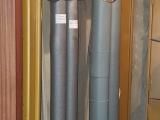 Izolácia kúrenia + montáž meračov tepla