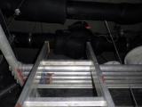 Montáž objektového merača tepla